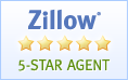 Liz J. Turner on Zillow
