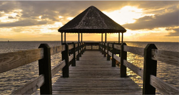 Tips to Buying Your Outer Banks Dream Home