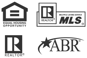 Equal Housing | MLS | Realtor | ABR